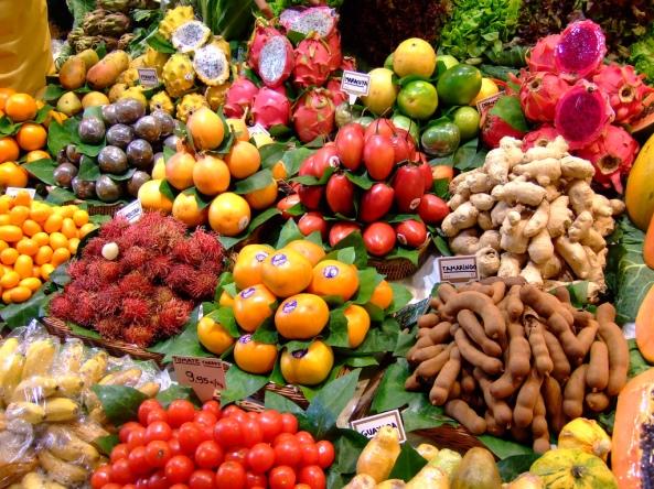 http://www.flickr.com/photos/yosoynuts