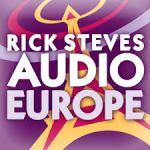 Rick Steves Audio