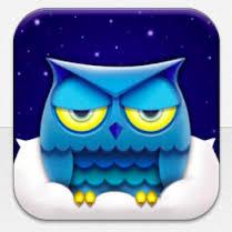 Best Sound Machine App Sound Pillow-Kids Are A trip
