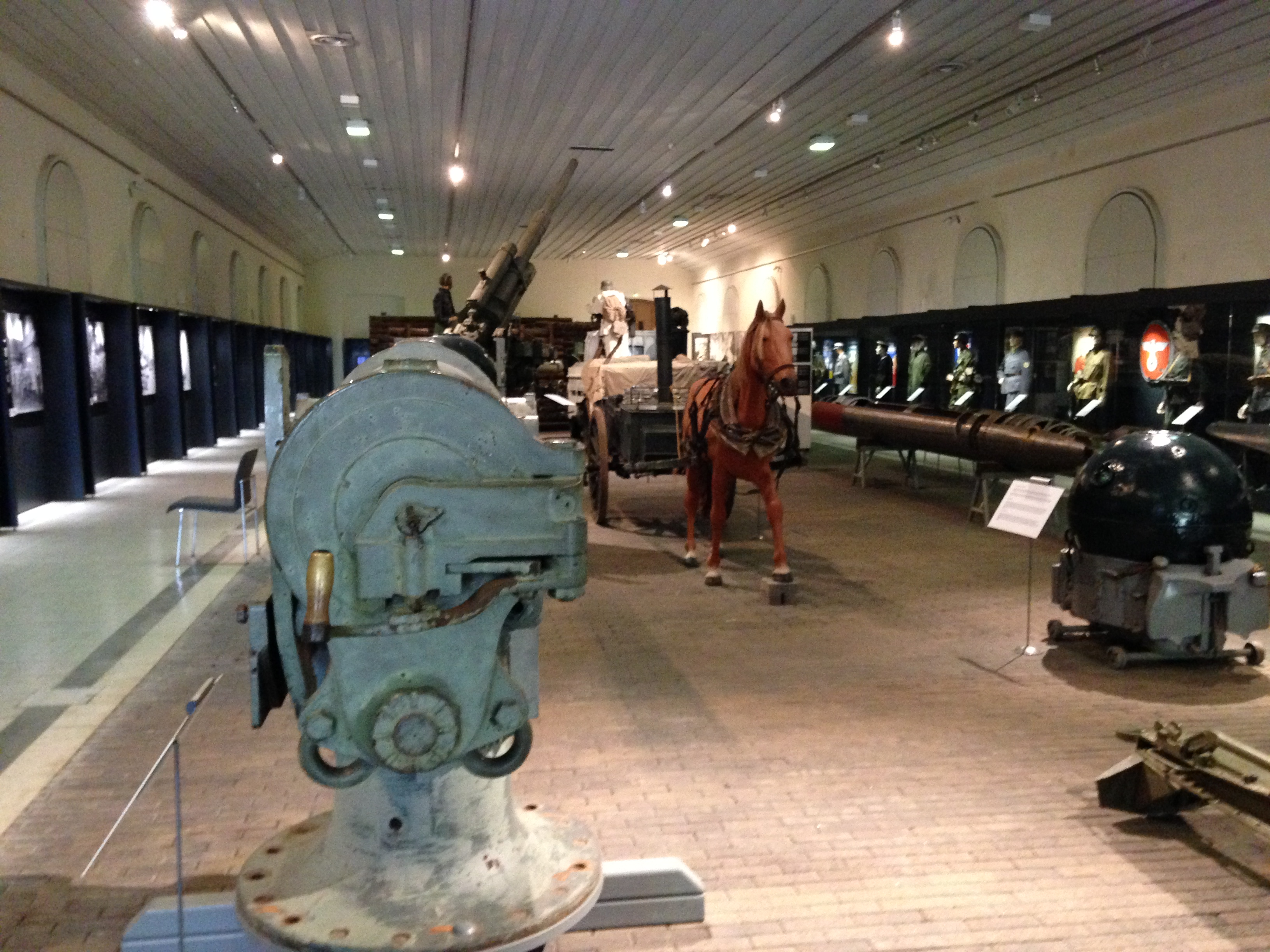 Best Of Our Family Vacation To Scandinavia And The Baltics Kids - Scandinavian museums in us